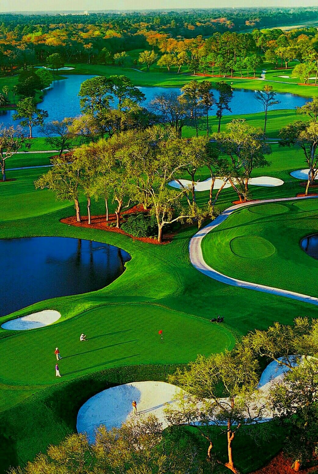 Pin by Gullane Golf Club on Gullane No.1 Course | Courses