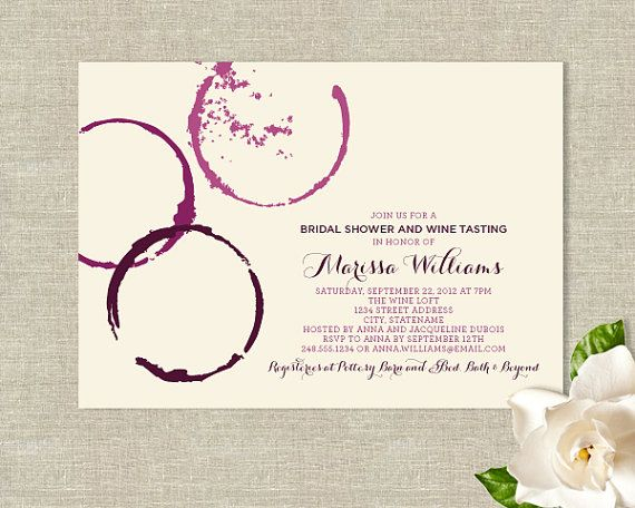 bridal shower invitations rustic theme 100 images lace rustic