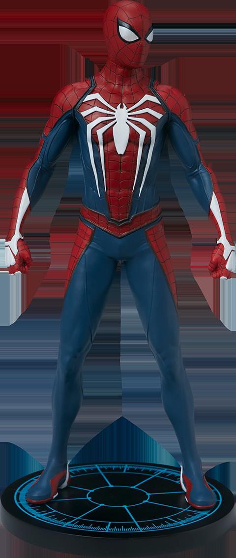 Pin Em Spiderman Marvel