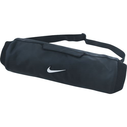 Nike Youth Thermo Hand Warmer Black Football Equipment Football