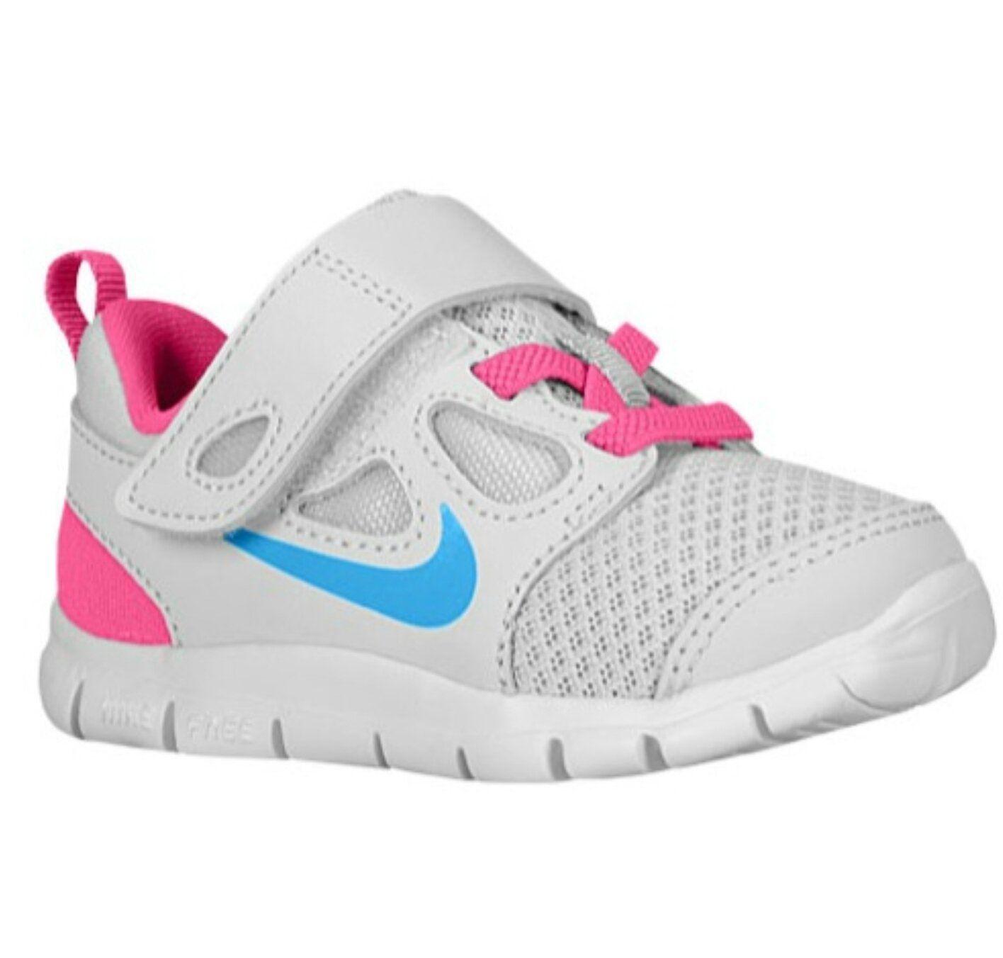 017570407161 Nike free run 5.0 toddler