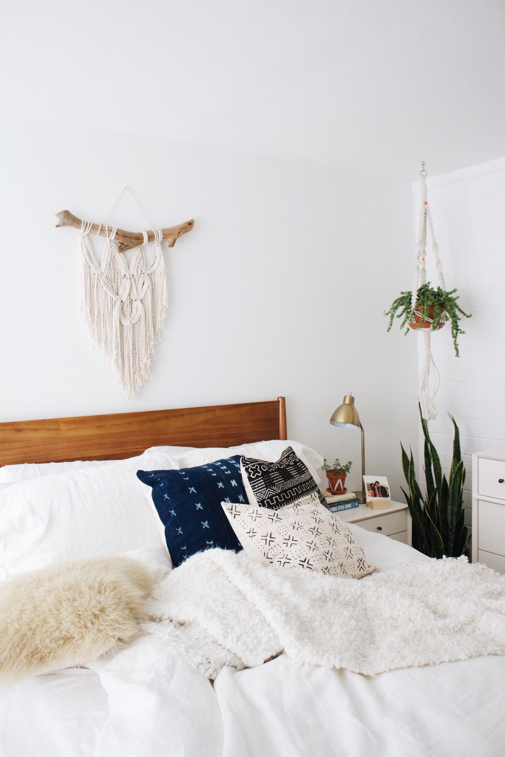 Best New Darlings Home Bedroom Remodel Bedroom Bedroom 640 x 480