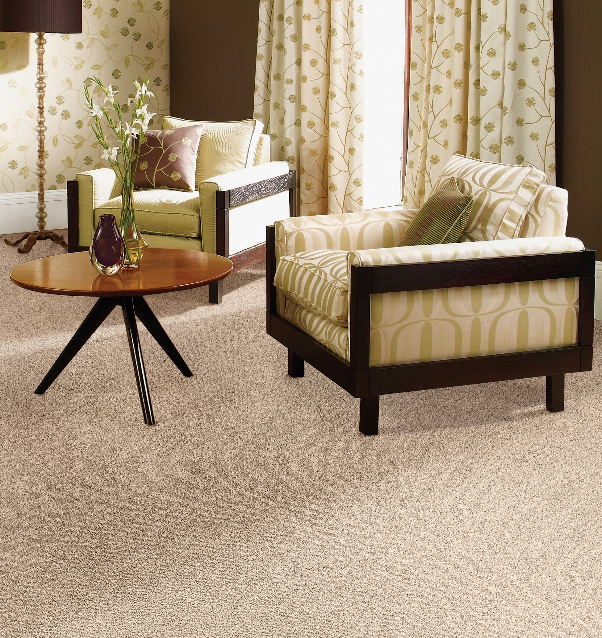 Accolade 100 Pure New Wool Home decor, Furniture, Flooring