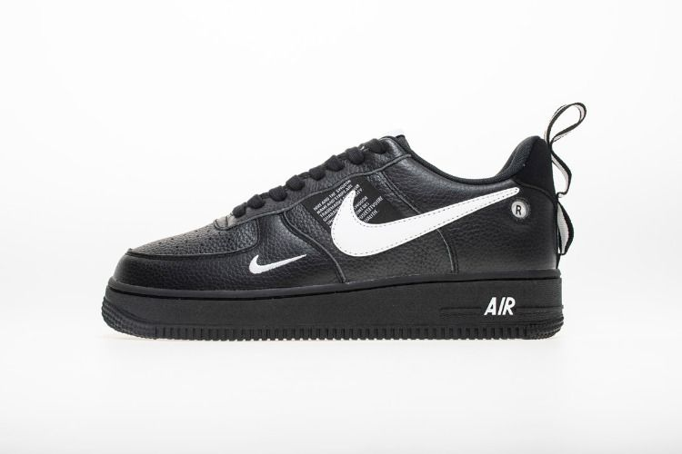nike air force 1 lv8 36