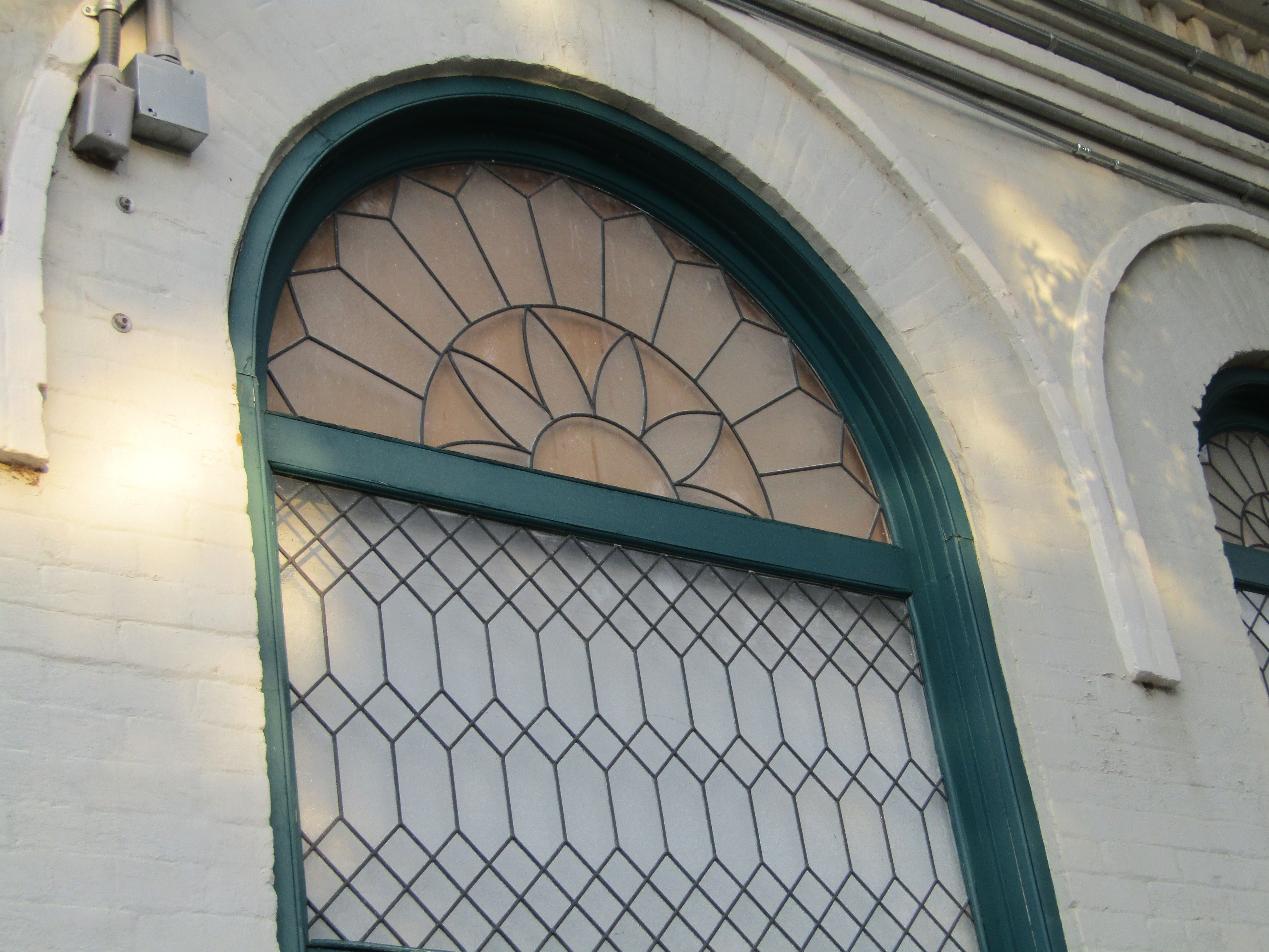 Architecture In Downtown Laredo Laredo Safe Cities Texas Travel