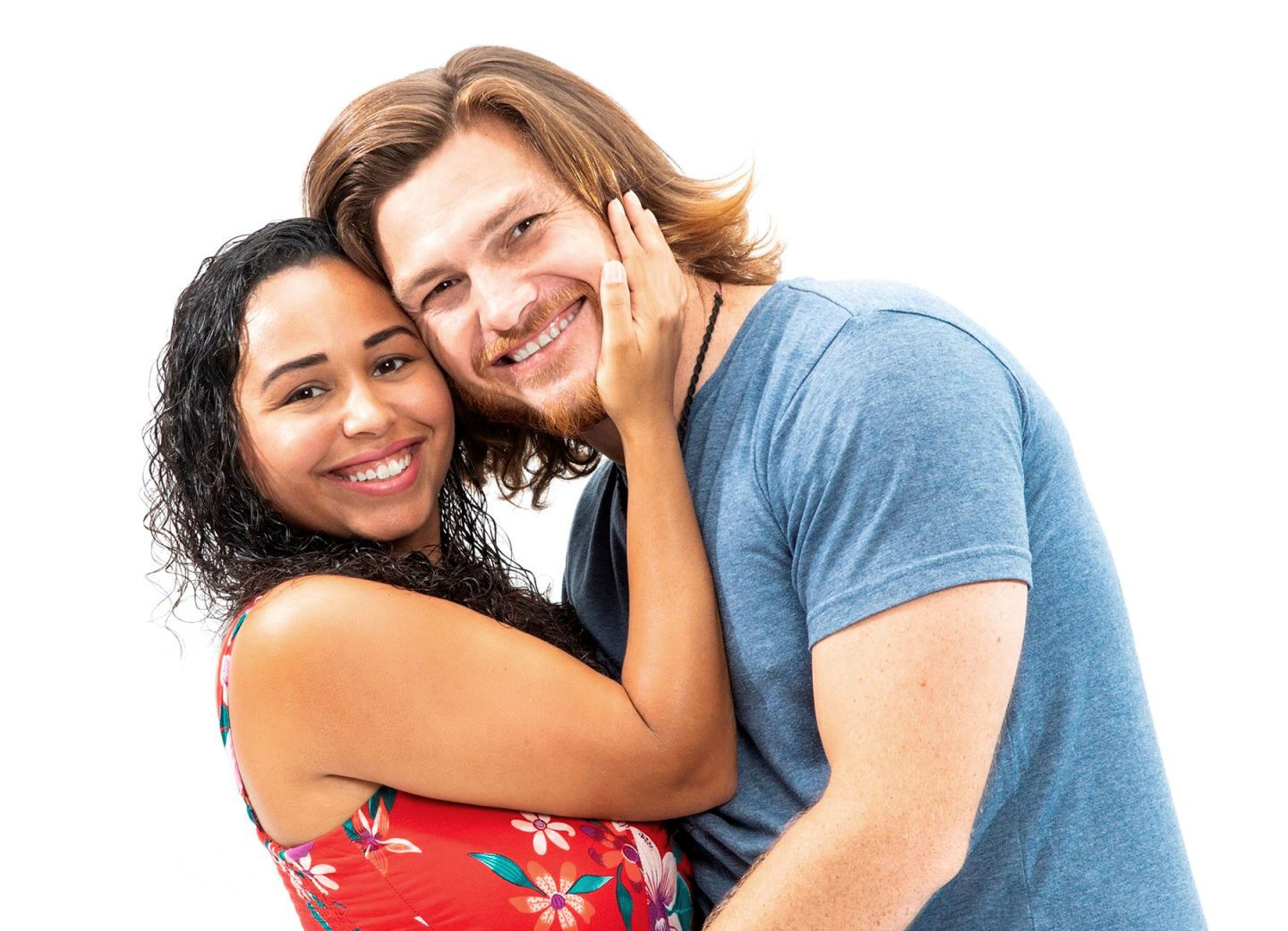 Are 90 Day Fiance S Tania Maduro And Syngin Colchester Still