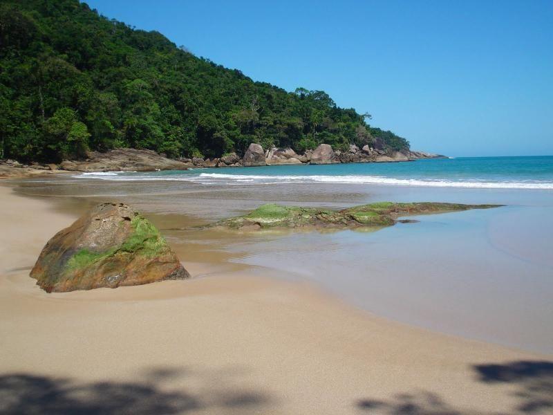 Clique na foto para buscar hotéis em Paraty!