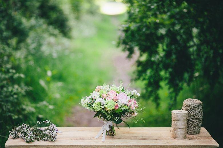 fleurs de saison inspiration po tique pour un joli mois de mai poetic may inspiration. Black Bedroom Furniture Sets. Home Design Ideas