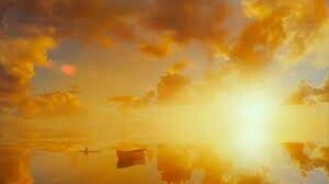 In pochi istanti la vita può  cambiare...perché lei... ha molta più  fantasia di noi... <3