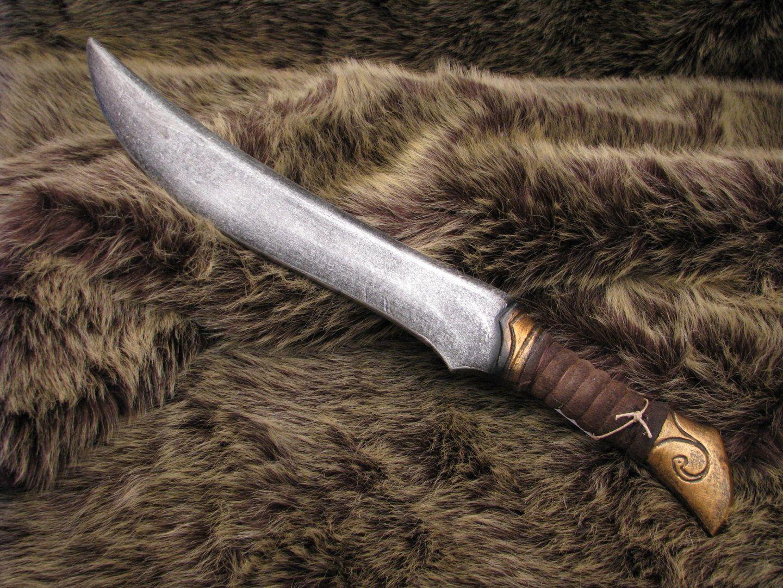 dague elfique de mousse barbu exclusif classe agile att de base 12 cap spe inflige saigne. Black Bedroom Furniture Sets. Home Design Ideas