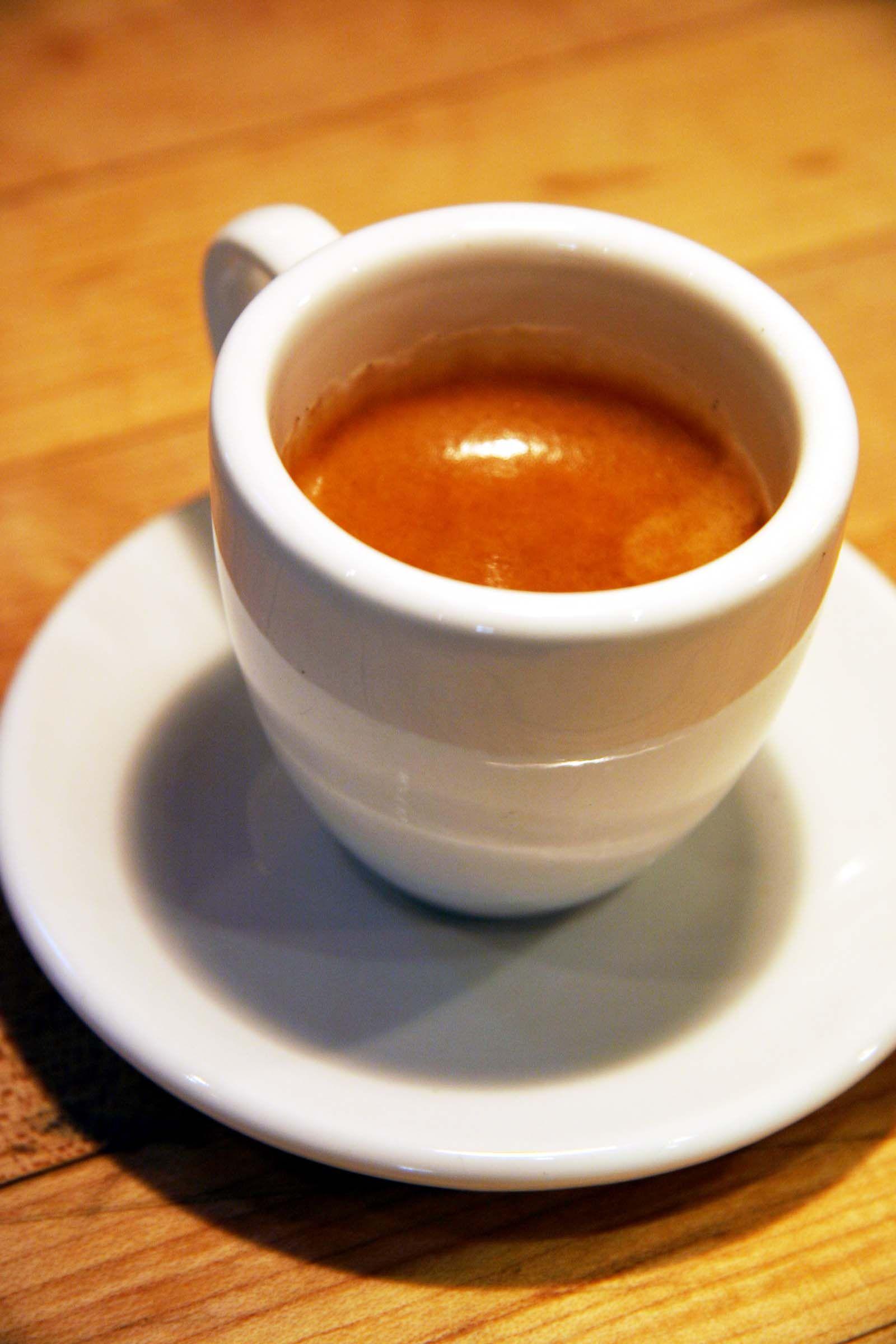 cafe expresso sofisticado - Pesquisa Google