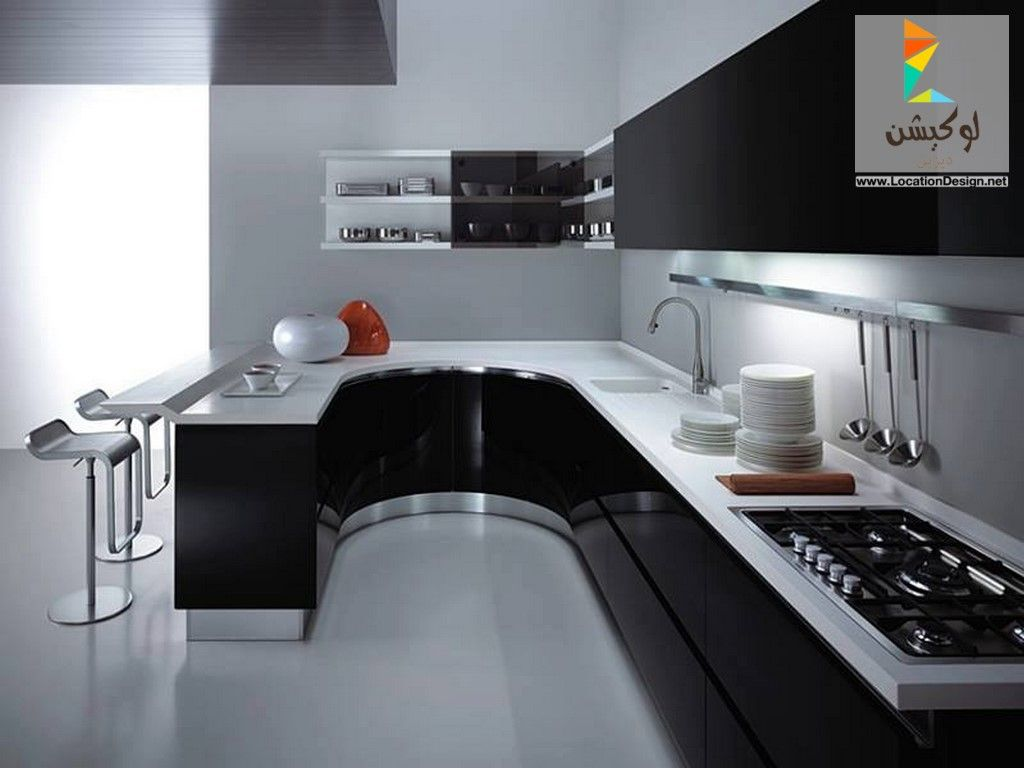 2017 2018 best design for kitchen cabinet home decorating ideas