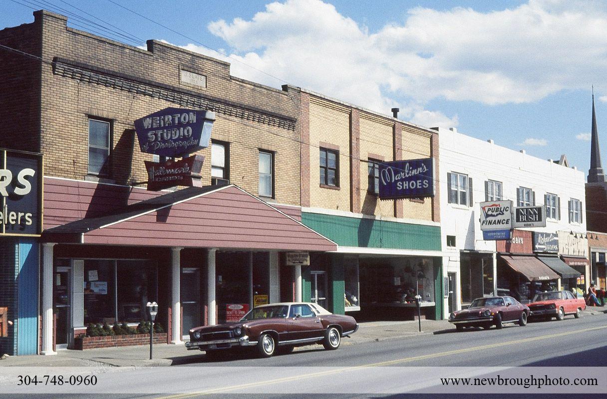 Weirton Wv West Virginia Weirton Weirton West Virginia West Virginia