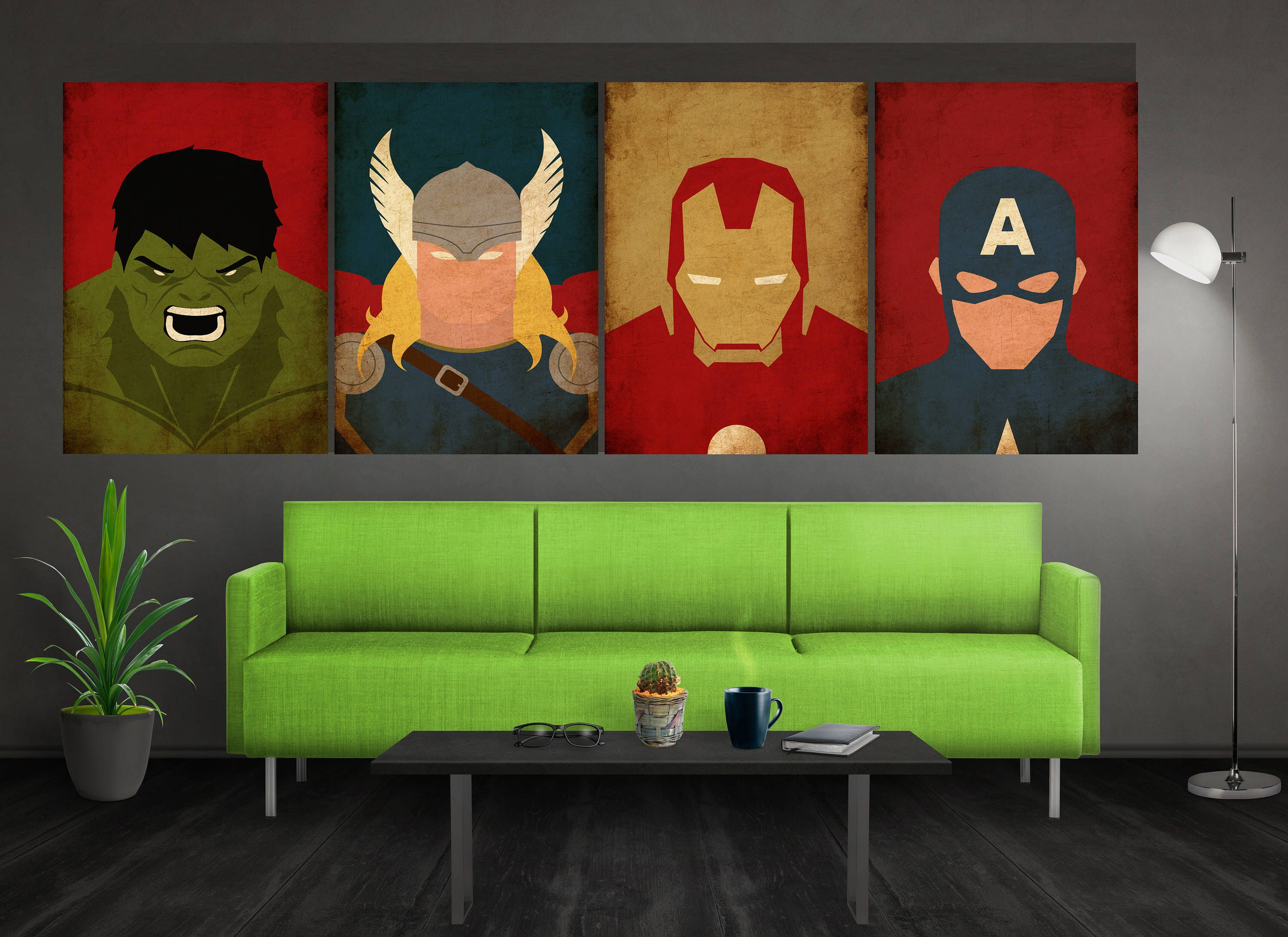 hero uncategorized marvel toddler rug ideas avengers set paint bedroom squad full bedding theme room looking box charlies dulux decor in good super