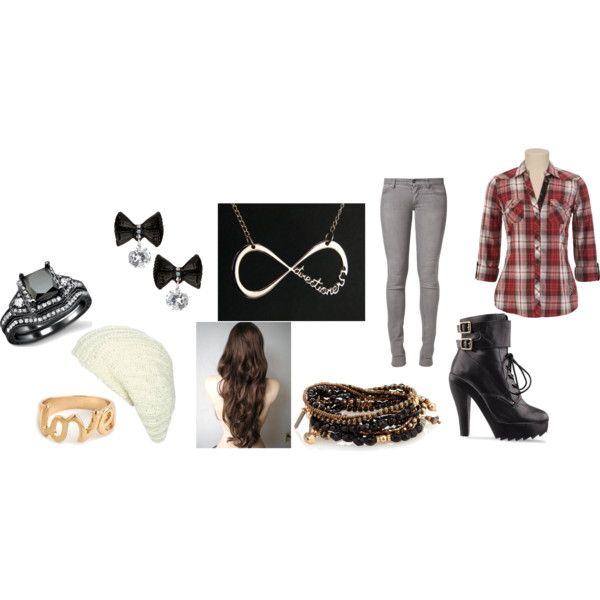 """camping with 1D"" by olivia-washington on Polyvore"