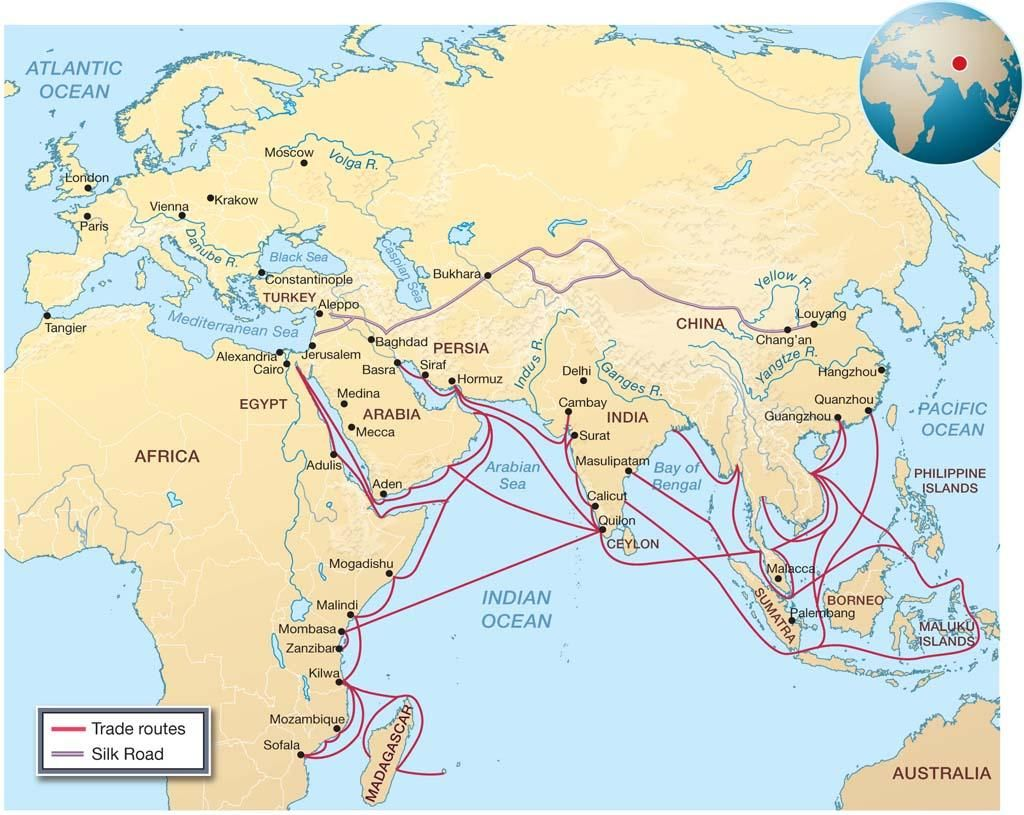 the history of the eastern hemisphere asia Start studying asia: physical features of the eastern hemisphere learn vocabulary, terms, and more with flashcards, games, and other study tools.