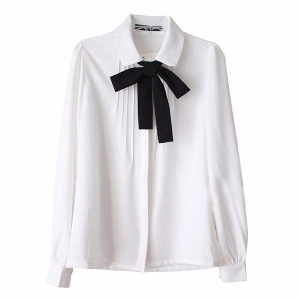 body blouse dames