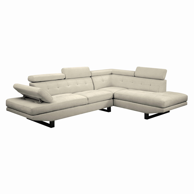 Beautiful Handy Living Convert A Couch Sleeper Sofa Shot Handy