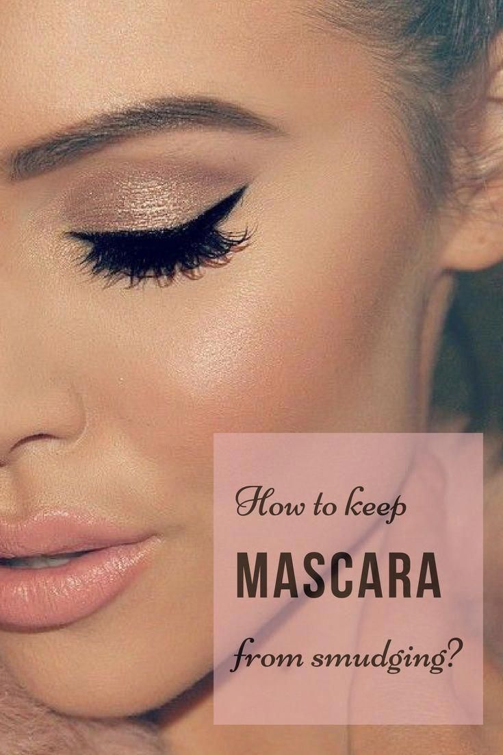 How to curl lashes perfectly and make them stay