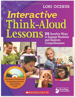 Interactive Reading with Reciprocal Teaching