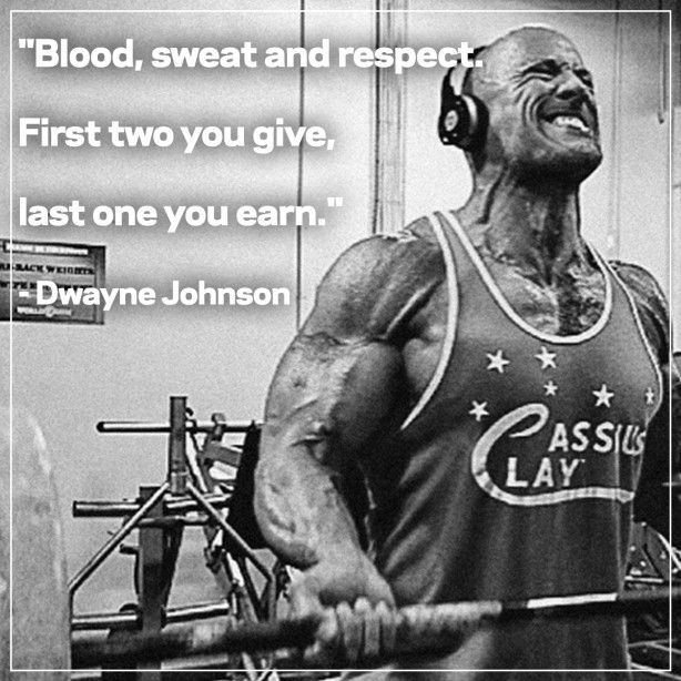 Bodybuilding Quotes The Best Bodybuilding Quotes Of All Time  Pinterest  Bodybuilding