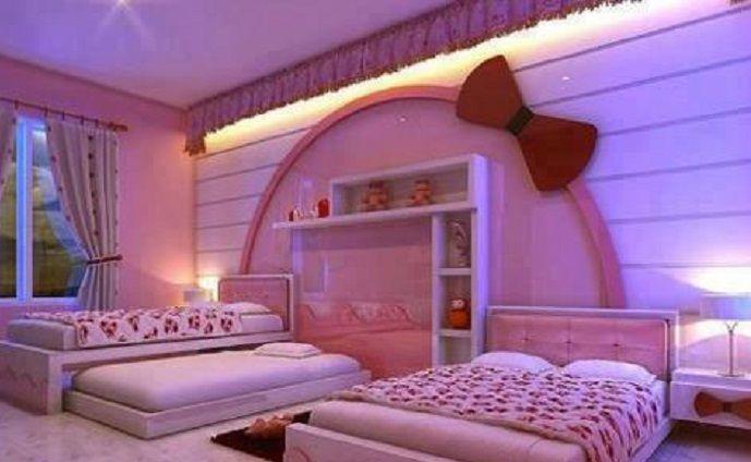 vivacious tween girl bedroom ideas with colorful idea romantic pink interior tween girl bedroom ideas. Interior Design Ideas. Home Design Ideas