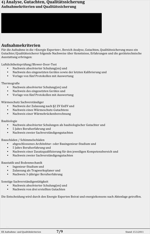 33 Hubsch Kfz Gutachten Vorlage Bilder Vorlagen 3