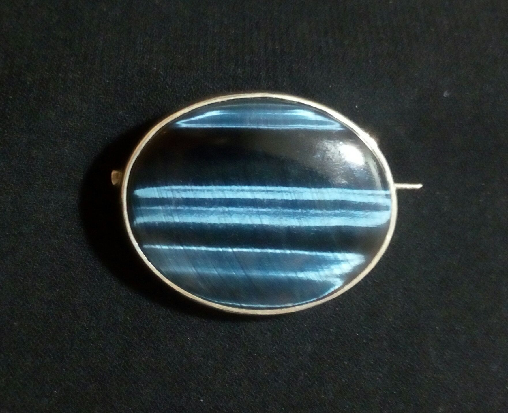 eye four studio grandmother barbara selected s oblique generations mann brooch grandmothers jewelry