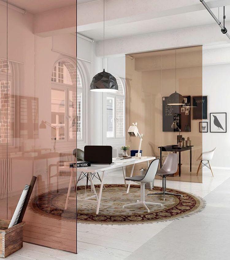 △ interior + event stylist △ homes + weddings + events  △ melbourne + hobart △ event manager @spooktober_melbourne △ co-founder @nathan_jac