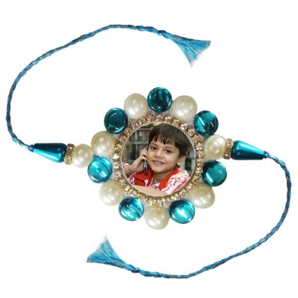 Rakhi Online Shopping 4cd307a5e