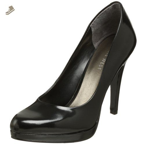 Nine West Women s Rocha Pump 995ab36f2