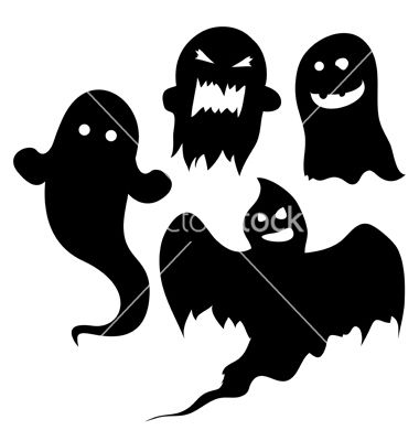 Image result for halloween silhouette | Holloween Stuff ...