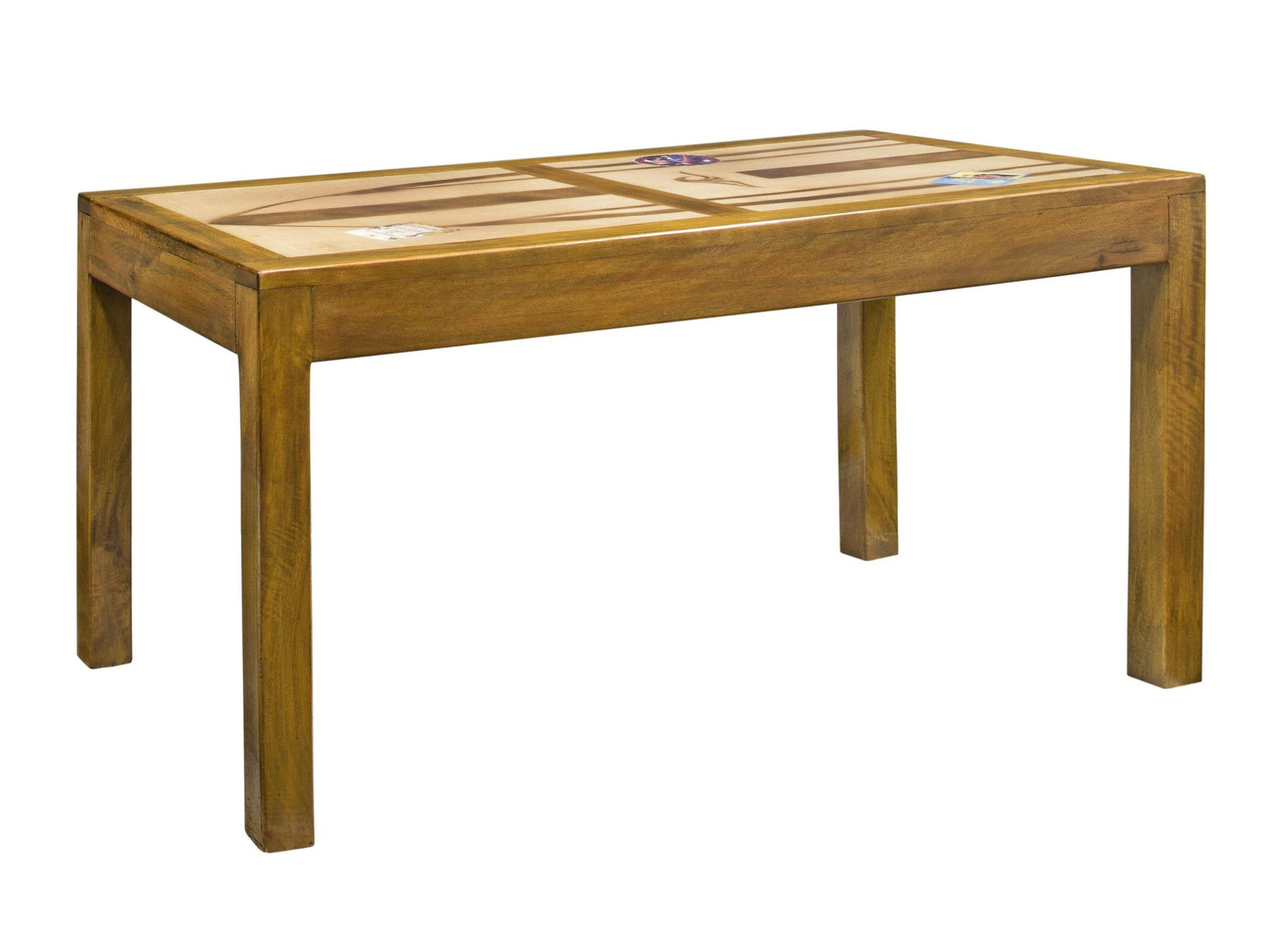 SURF TABLE (160)  $499.00