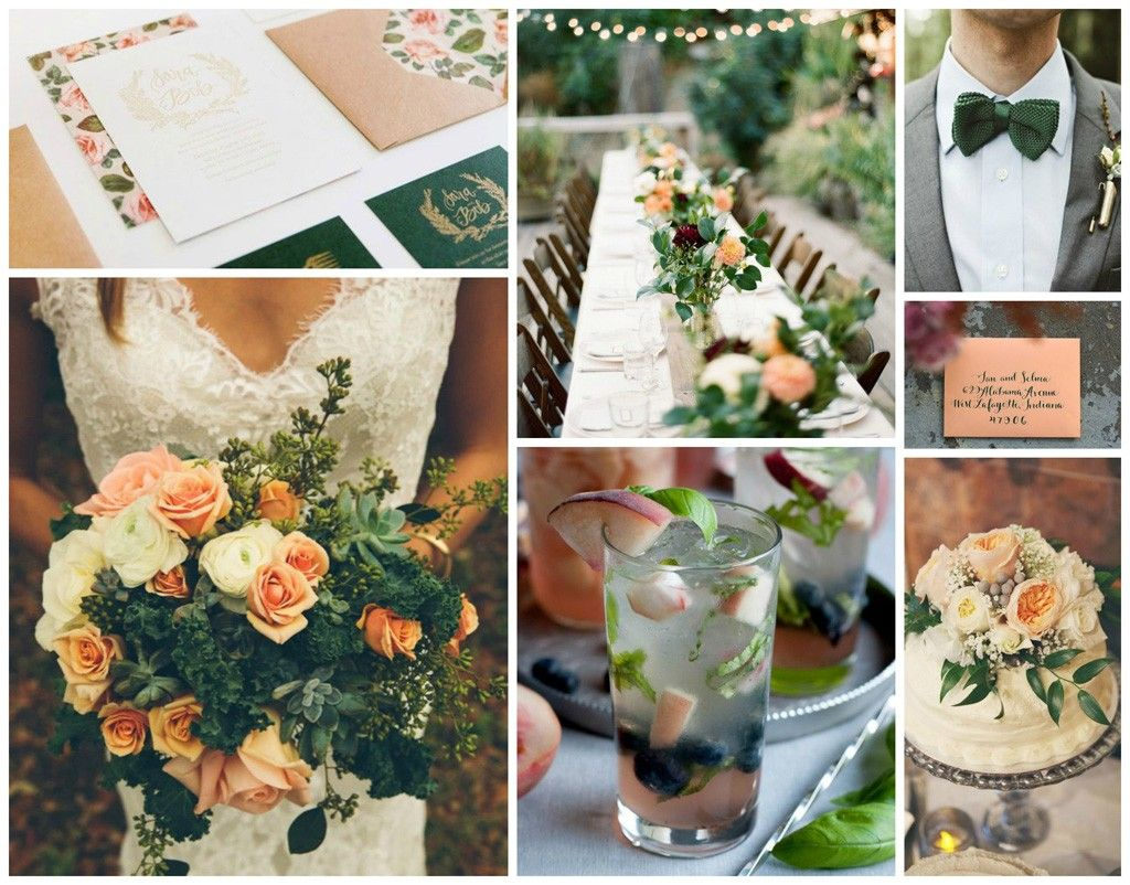 Wedding Colours Charcoal Navy Forest Green Yellow Google Search