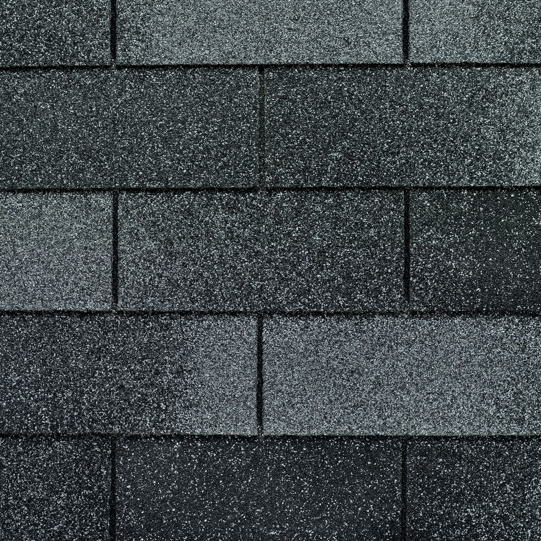 Best Nickel Gray With Images Roofing Roofing Options 400 x 300