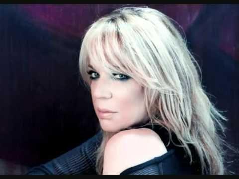 Ednita Nazario (UN HOMBRE PARA MI) - YouTube. Queen somebody to love. affirmative and negative words- nadie/ alguno etc