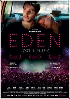 Eden (2014) - uniFrance Films