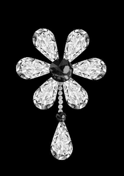 Pin By Rt Digital Media Marketing On Backgrounds Diamond