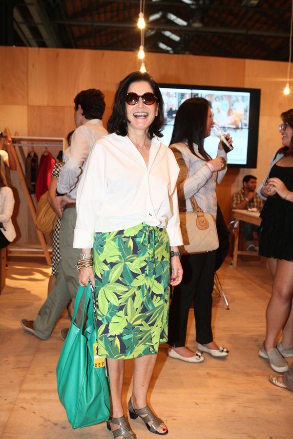 moda – Consultora de Moda | @aligregio