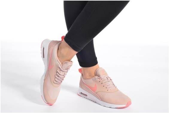 cost charm crazy price shop Wmns Nike Air Max Thea | Schuhe | Nike air max, Nike air und ...