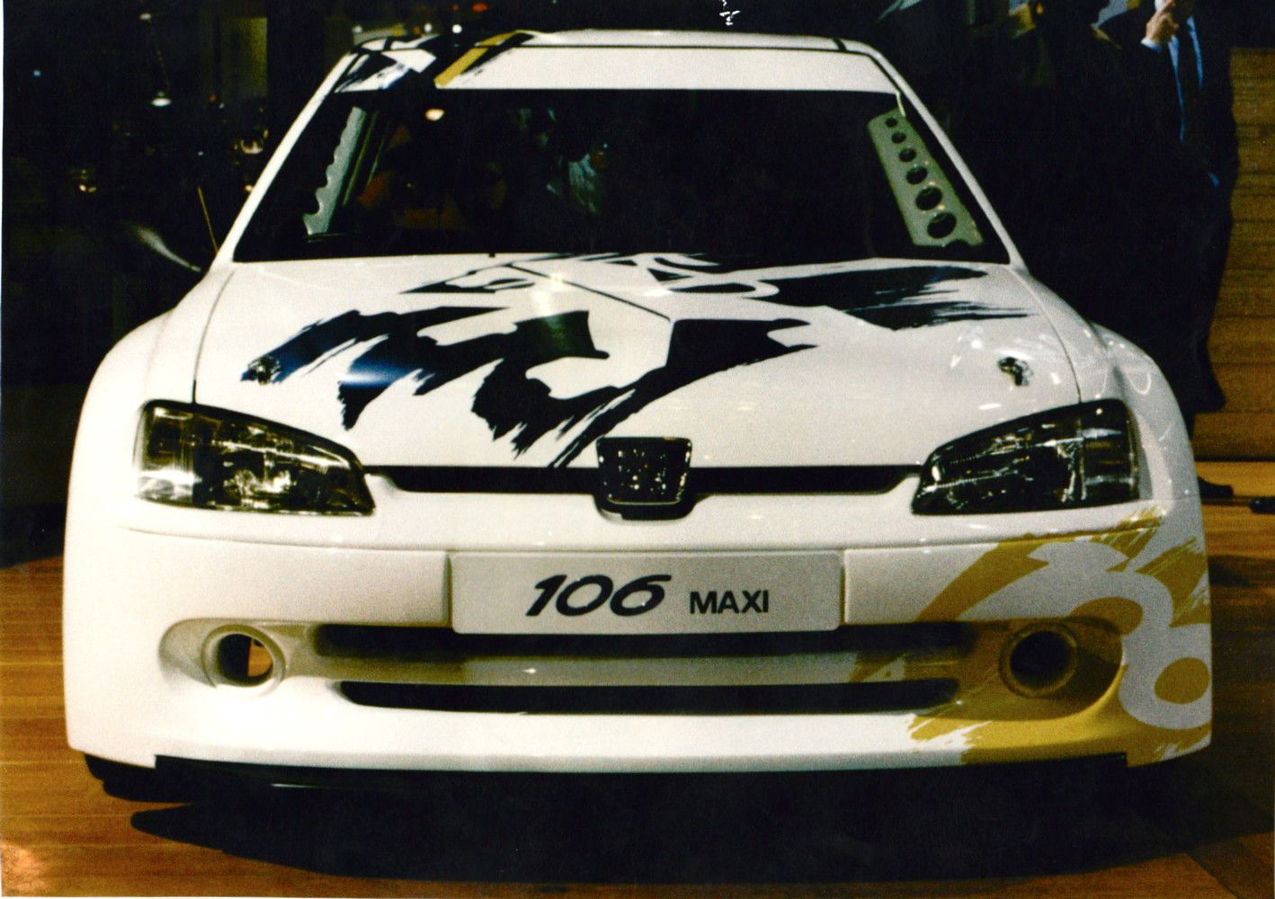peugeot 106 maxi body kit rally car wallpaper rally car wallpaper different things. Black Bedroom Furniture Sets. Home Design Ideas