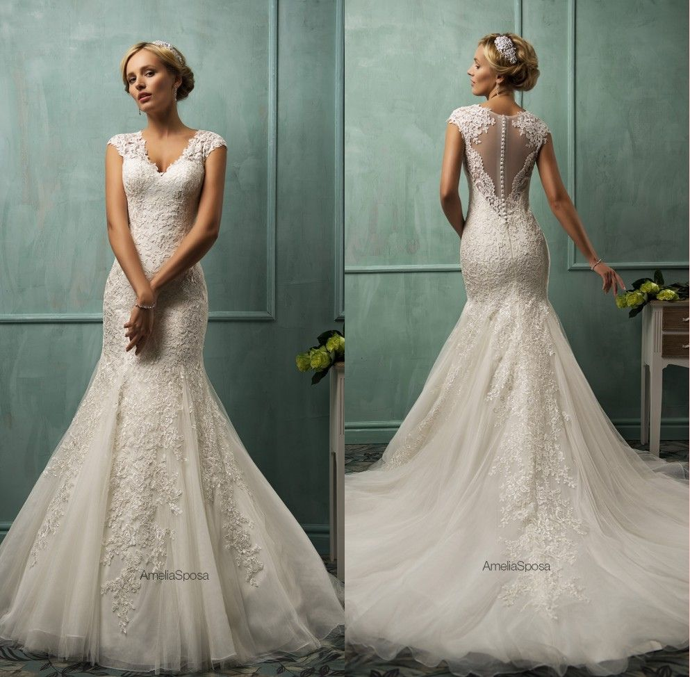 50 Nice Dresses For Weddings Wedding The Bride Check More At