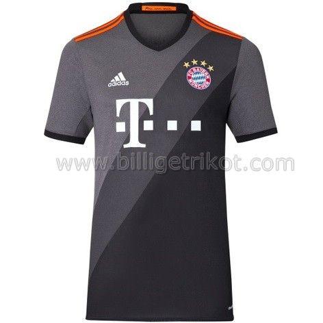 Neues Bayern Trikot Gunstig Fussball Trikots Bayern Trikot Bayern Munchen Trikot Trikot