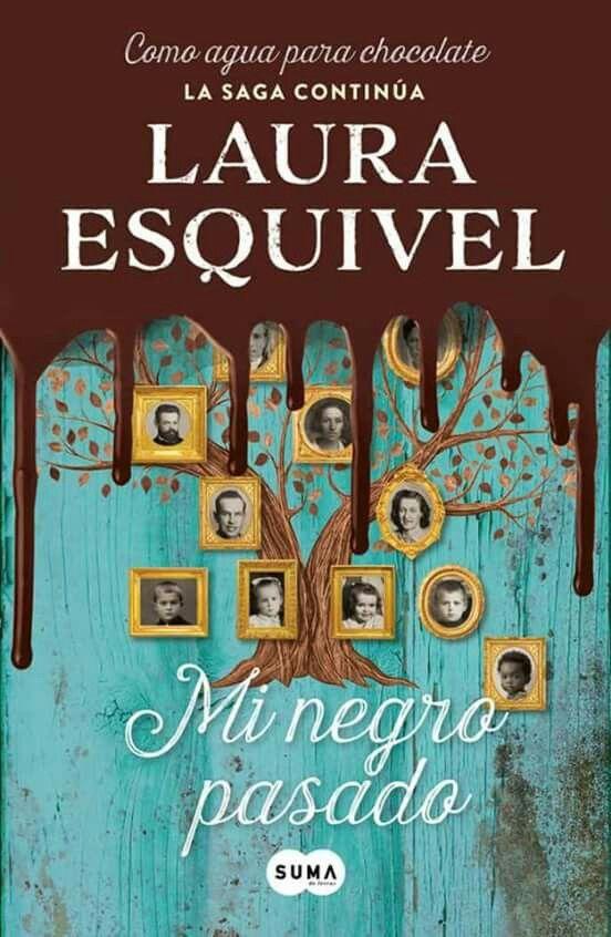 Pin De Elle En Mas Libros Como Agua Para Chocolate Libros Esquivel