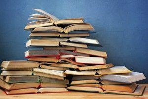 pilha-livros