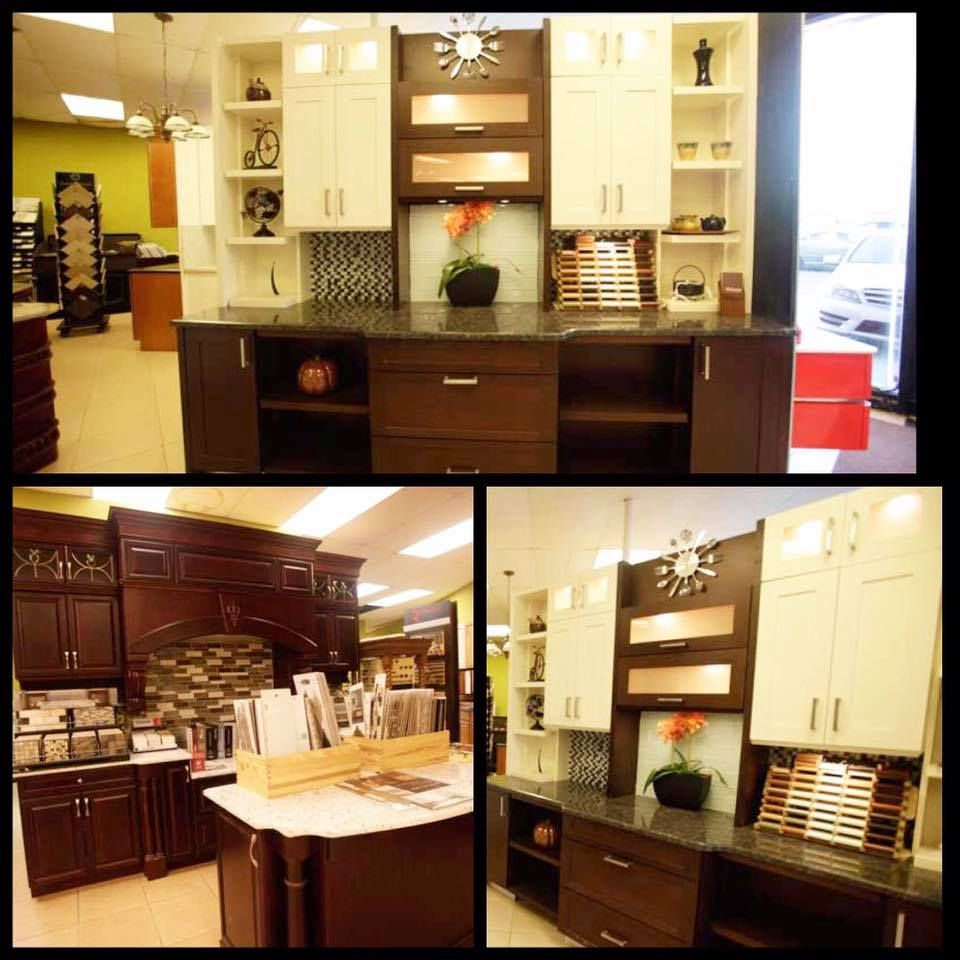 Store Displays For Sale Almost 90 Off Know Anyone Who Needs Cabinets Please Tag Them And Pass This On Al Cabinet Kitchen Cabinets Luxury Living