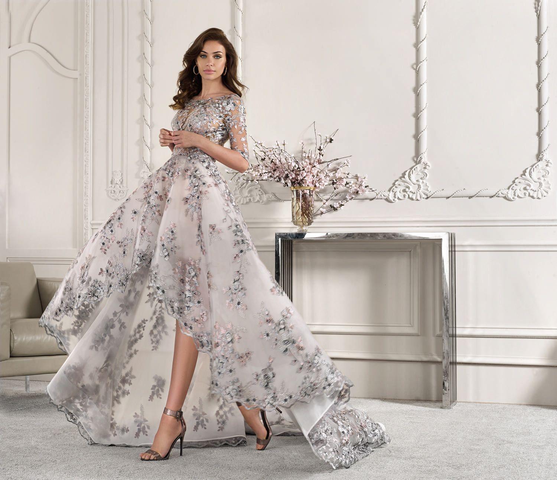 Demetrios Bridal 2019 Wedding Dresses Demetrios Wedding Dress Wedding Dresses Gorgeous Wedding Dress
