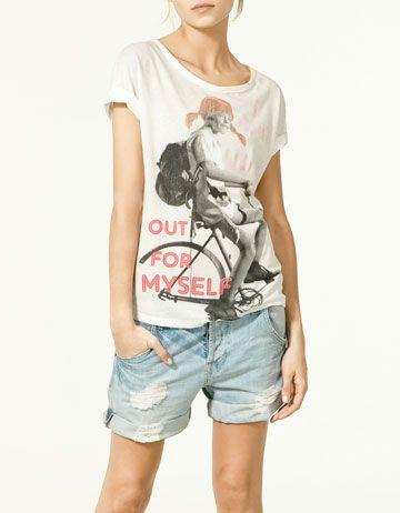 pippi t shirt