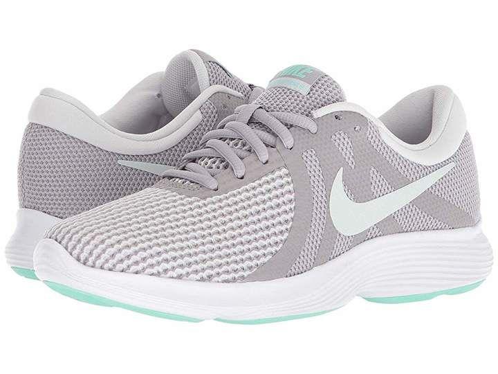 1b739e2da418 Nike Revolution 4. Nike Revolution 4 Running Shoes ...