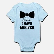 24ec7040fbf6 ... wide varieties f588c d3f62 Shop our unique collection of baby clothes  at CafePress